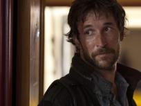 Falling Skies Season 1 Episode 4