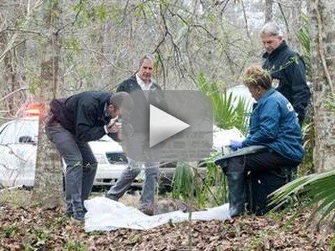 NCIS: New Orleans Trailer