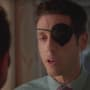Watch Royal Pains Online: Season 8 Episode 2