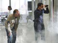 CSI: NY Season 7 Episode 21