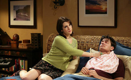 Melanie Lynskey to Guest Star on House