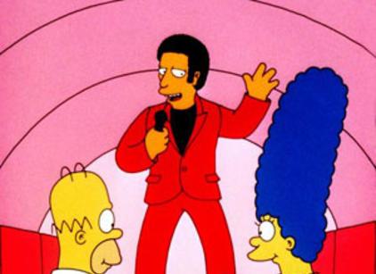 Watch The Simpsons Season 4 Episode 7 Online