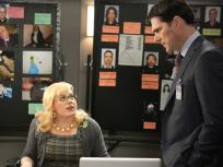 Criminal Minds Season 8 Episode 13
