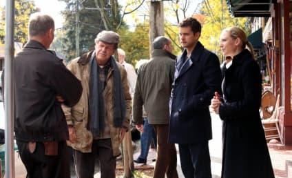 """Fringe Episode Stills """"Edina City Limits"""""""