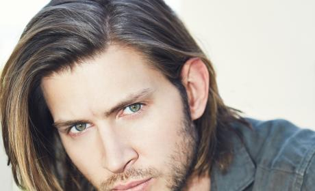 Bitten's Greyston Holt on Clay's Internal Conflict and What's Next