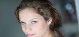 Outlander Season 2: Jamie's Ex-Girlfriend is Coming!