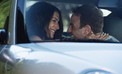 Girlfriends' Guide to Divorce Season 2 Episode 1 Review: Rule #58: Avoid The Douchemobile