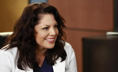 Grey's Anatomy: Watch Season 11 Episode 10 Online