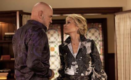 Dallas: Watch Season 3 Episode 2 Online