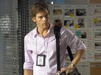 Dexter Season 4 Episode 11