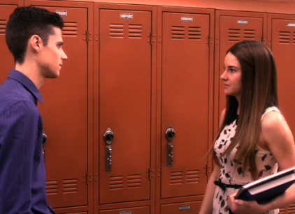 Watch The Secret Life of the American Teenager Season 4 Episode 23 Online