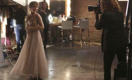 Nashville Season 4 Episode 20 Review: It's Sure Gonna Hurt