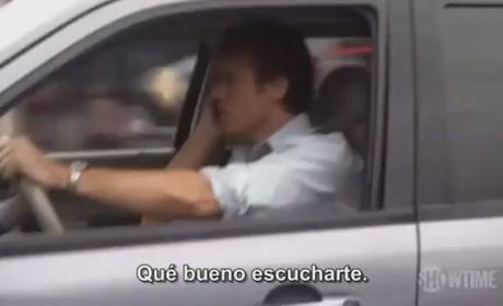 Dexter Season Finale Sneak Peeks: Tick, Tick, Tick...