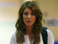90210 Season 1 Episode 2