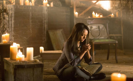 The Vampire Diaries Caption Contest 129