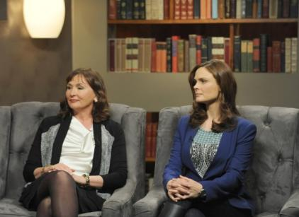 Watch Bones Season 9 Episode 8 Online