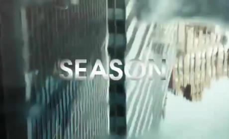 White Collar Season 6 Promo