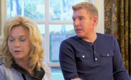 Watch Chrisley Knows Best Online: Season 4 Episode 6