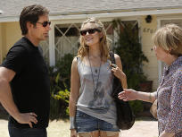 Californication Season 6 Episode 10