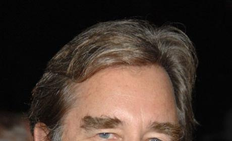 Beau Bridges to Guest Star on The Closer