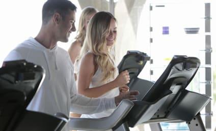 Watch The Bachelor Online: Season 20 Episode 2