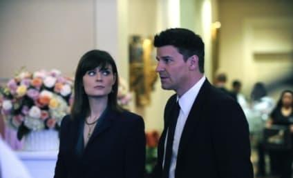 Bones Review: Happy Valentine's Day Massacre!