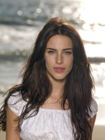 Jessica Lowndes Close Up