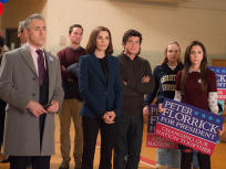 The Good Wife Season 7 Episode 11