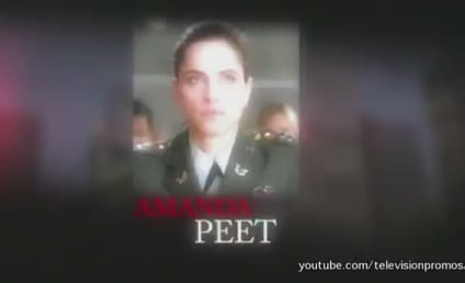The Good Wife Episode Trailer: An Election Shocker