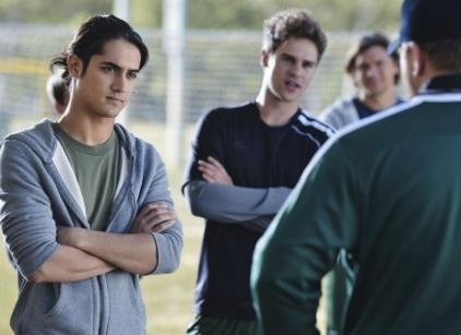 Watch Twisted Season 1 Episode 7 Online
