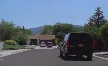 Are Consequences Coming for Walter White?