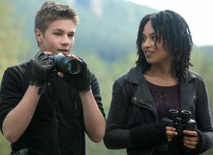 Watch Falling Skies Season 3 Episode 2 Online
