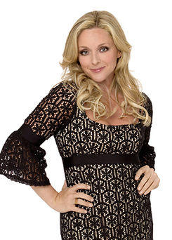 Jenna Maroney Picture