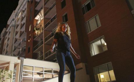 Nashville Season 4 Episode 6 Review: Please Help Me, I'm Fallin