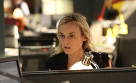 The Bridge Review: Dichotomy of Circumstances