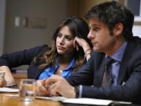 Fairly Legal Season 2 Episode 6
