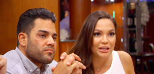 Shahs of Sunset Season 4 Episode 9: Full Episode Live!