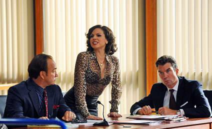 "The Defenders Review: ""Nevada v. Black Betty"""