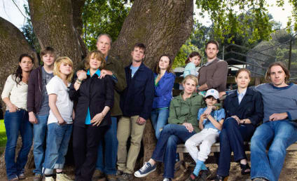 Parenthood Season 5: Who May Get Engaged?