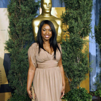 Hudson, Academy Award