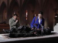 Bones Season 5 Episode 14