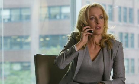 Crisis: Watch Season 1 Episode 2 Online