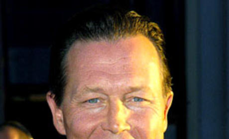 Robert Patrick Lands Major Role on Big Love