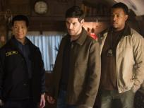 Grimm Season 4 Episode 11