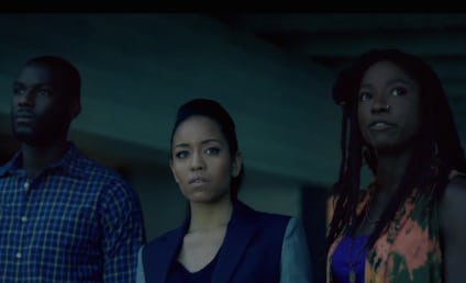 Queen Sugar Season 1 Episode 3 Review: Thy Will Be Done