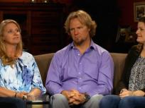 Sister Wives Season 7 Episode 2