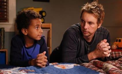 Parenthood: Watch Season 5 Episode 9 Online