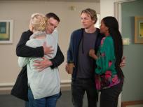 Parenthood Season 6 Episode 10