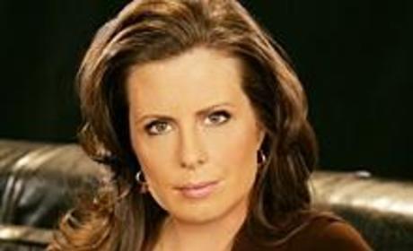 Martha Byrne Image