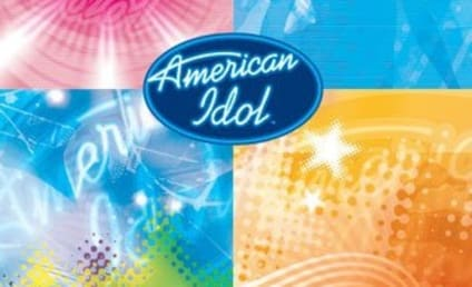 Inside the American Idol Surprise: Idol Gives Back
